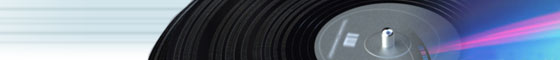 映画音楽 レコードジャケット サウンドトラック(Soundtrack)専門店 東京都豊島区雑司が谷駅徒歩5分 アーツシーサウンドトラック公式WEBへようこそ!